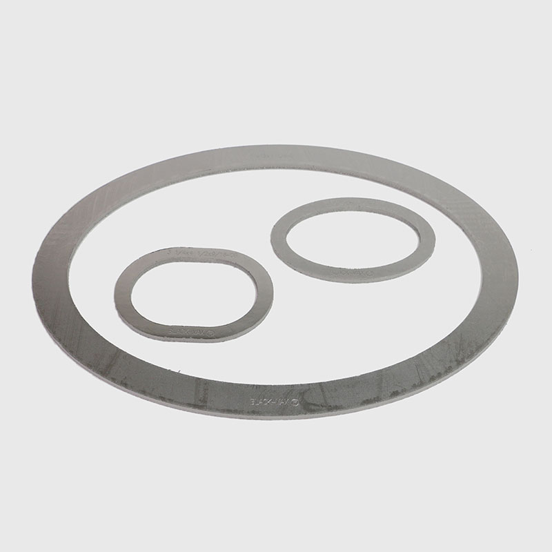 BLACK-MAX® Gaskets image