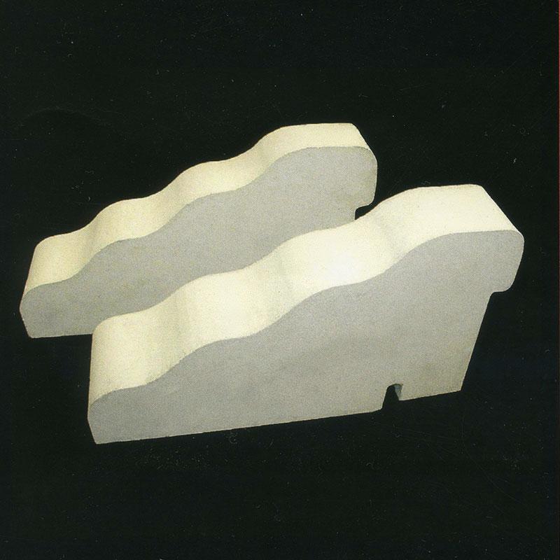 Coen Burner Tile image
