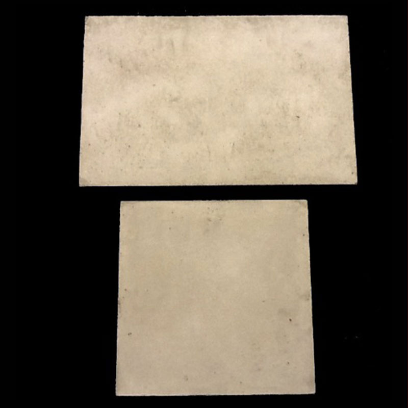 Square Edge Tile image
