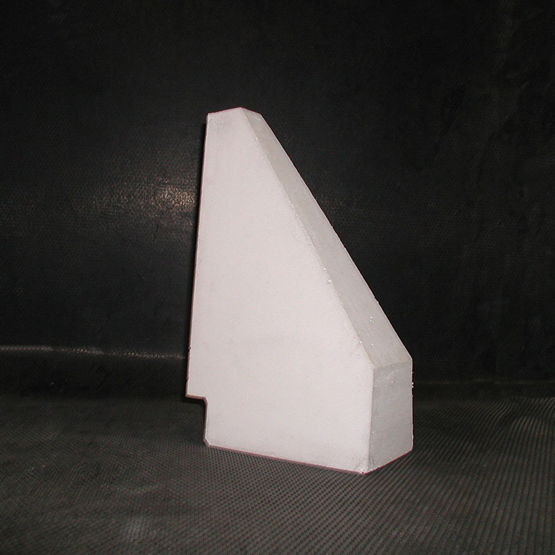 Throat Tile image